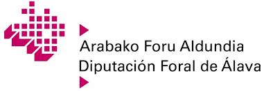 Diputación de Álava - Arabako foru aldundia