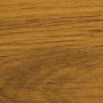 suelo tarima parquet Vitoria Gasteiz