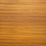 barnizar suelo madera parquet Vitoria Gasteiz