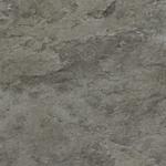 suelo-vinilico
