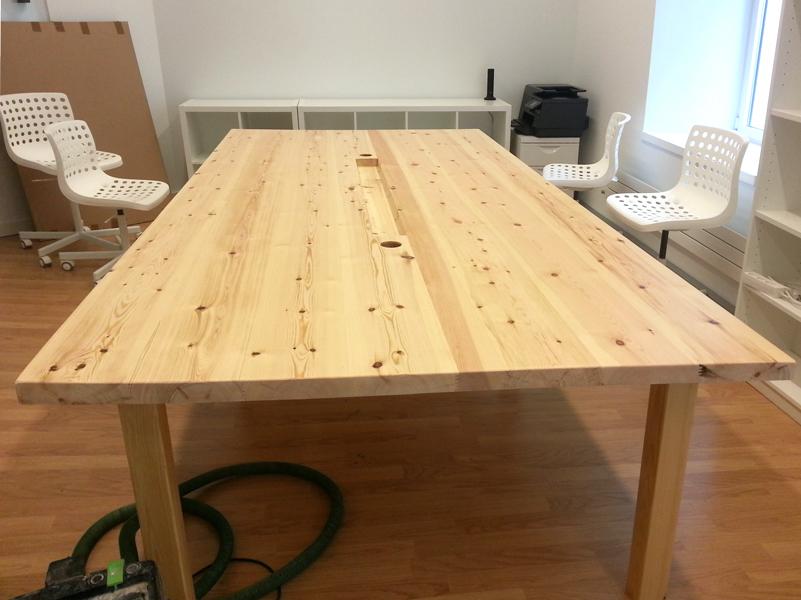 lijar y barnizar madera rafael decoraci n