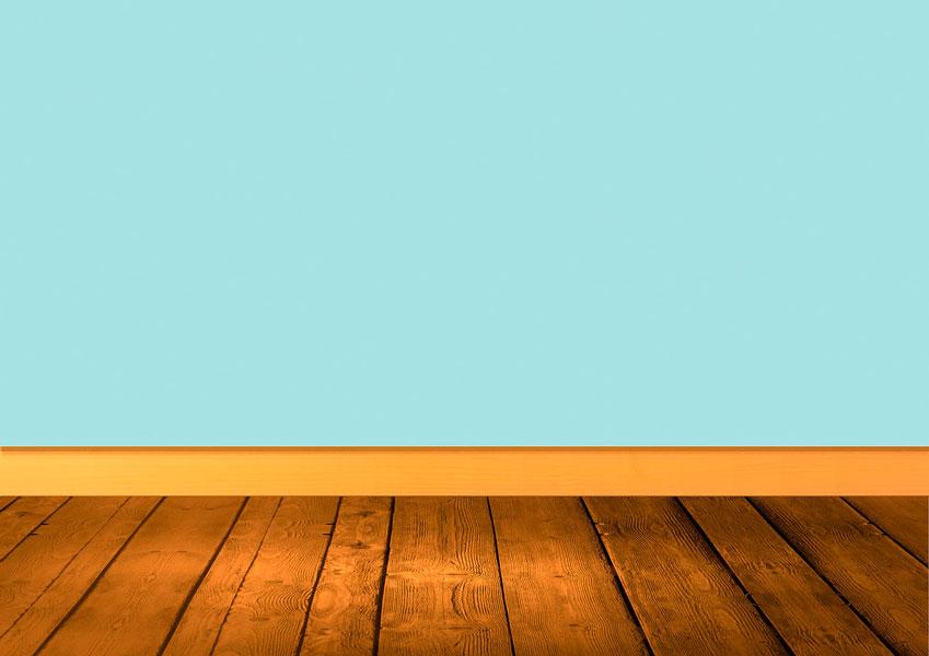 barnizado de suelos madera