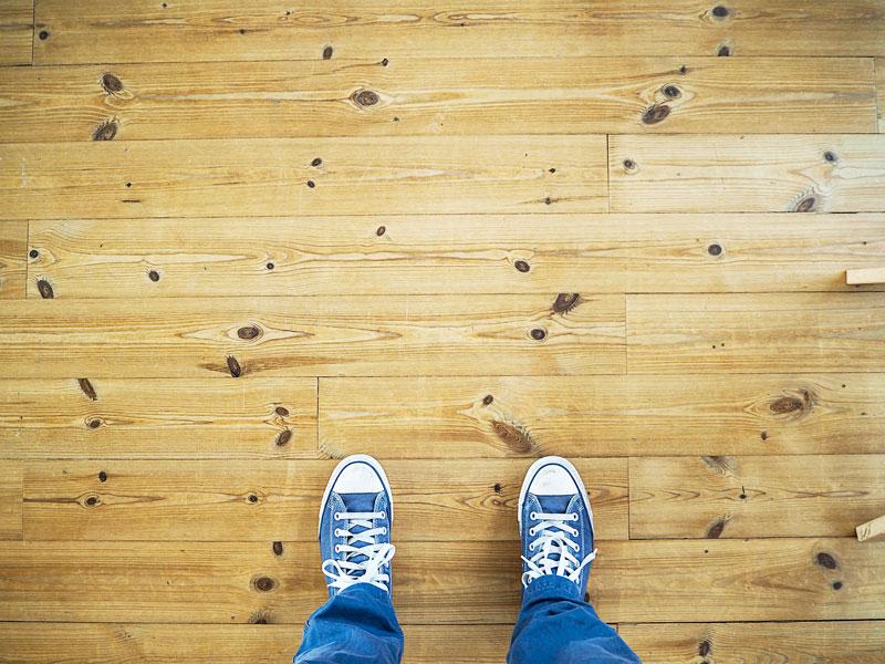 C mo escoger bien el suelo donde piso rafael decoraci n for Donde buscar piso