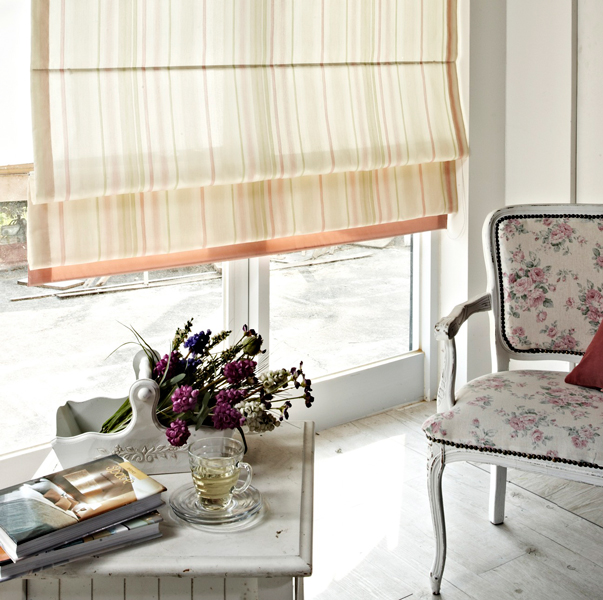 cortinas vitoria