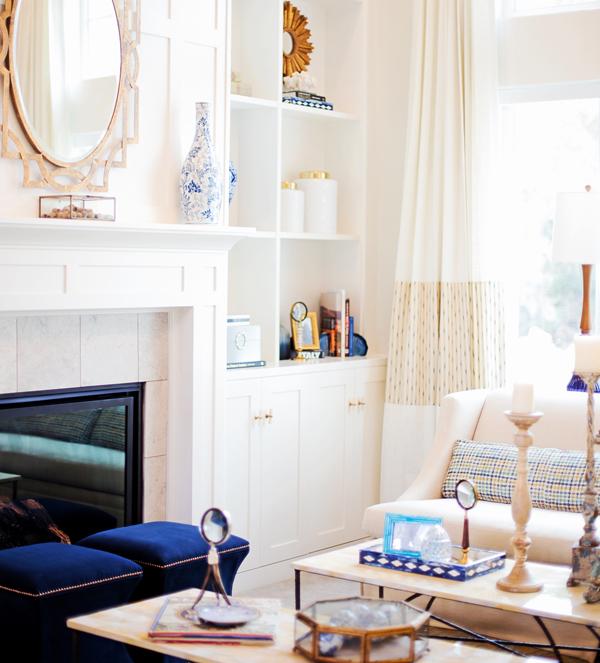 Decora tu casa con pequeños detalles - Rafael Decoración