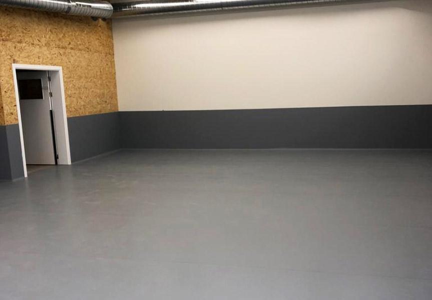 instalacion-suelo-vinilico