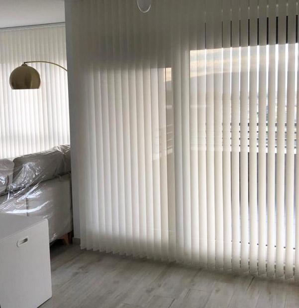 cortinas-verticales-vitoria